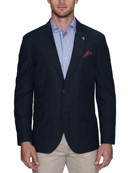 Donegal Textured Sport Coat